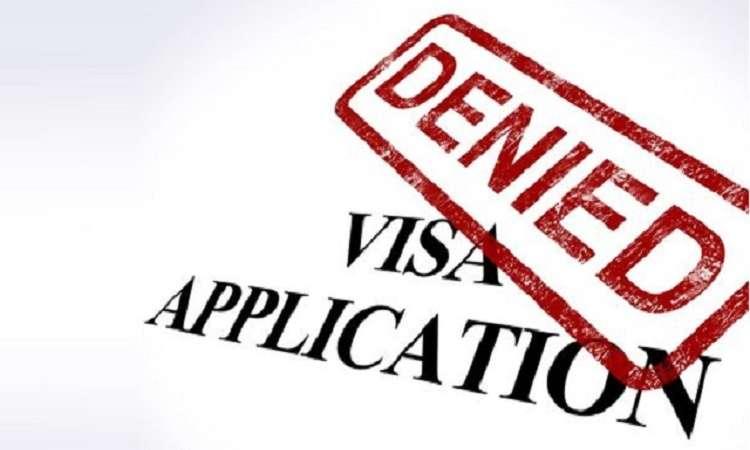 Các nguyên nhân trượt visa du học Úc dễ gặp nhất và giải pháp