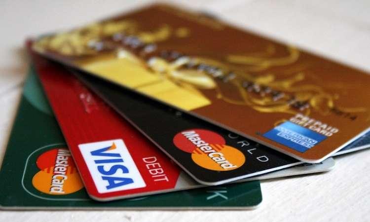 Cách chuyển tiền ra nước ngoài qua thẻ visa