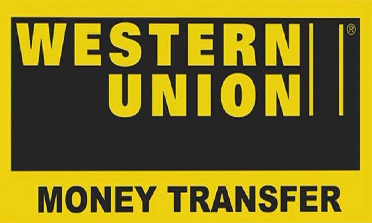 Cách gửi tiền, phí chuyển tiền Western Union từ Úc về Việt Nam và ngược lại