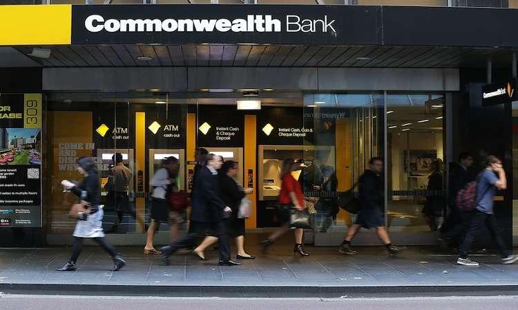 Cách làm thẻ ngân hàng Commonwealth bank tại Việt Nam và Australia