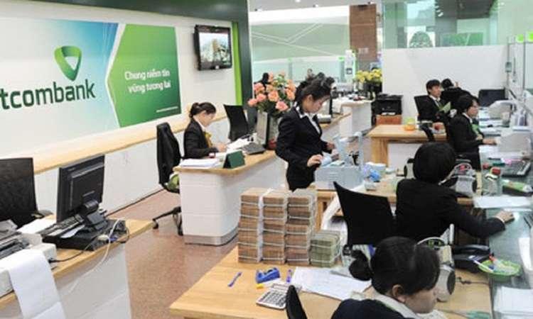 Chuyển tiền, nhận tiền từ nước ngoài về Việt Nam qua Vietcombank như thế nào