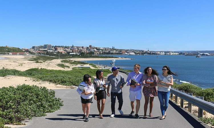 Có nên sangÚcsống? Ưu nhược điểm di cư sang Úc