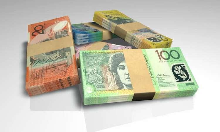 Gửi tiền qua Western Union bao lâu nhận được?