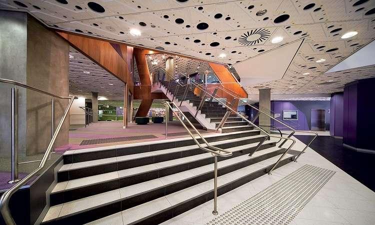 Học bổng Danh dự Đại học New South Wales Úc ngành Vật lý 2018