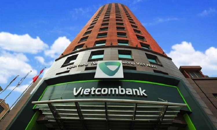 Hướng dẫn chuyển tiền Western Union Vietcombank và chi phí