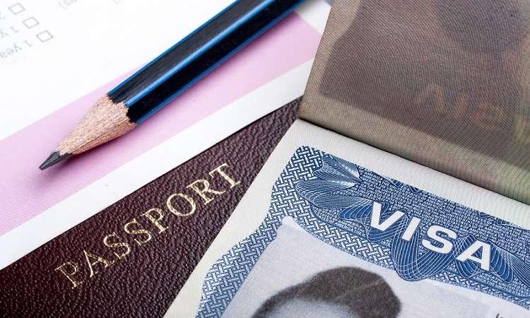 Visa là chìa khóa sau cùng để hoàn thiện hồ sơ, thủ tục du học Úc