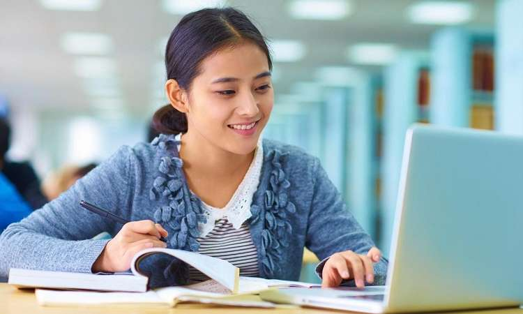 Kinh nghiệm xin học bổng du học Úc