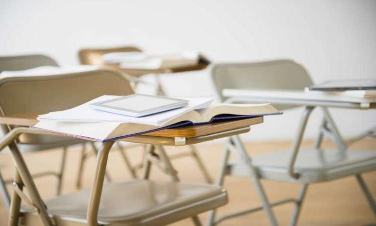 Lỗi khiến du học sinh bị trục xuất khỏi Úc ngay lập tức