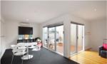 Mua nhà ở Úc bang Victoria ven đô South Melbourne cách trung tâm 2km