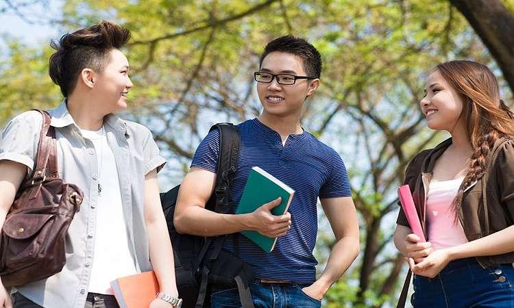 Phân biệt các loại học bổng chính phủ Úc để tăng cơ hội dành học bổng