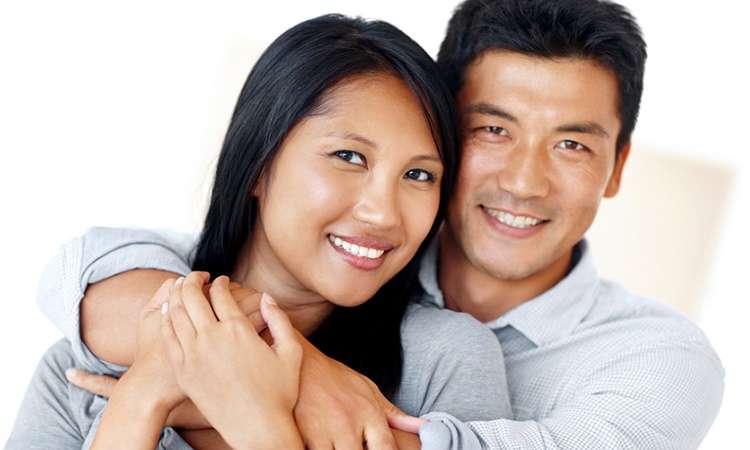 Điều kiện, chi phí, thời gian bảo lãnh vợ chồng sang Úc