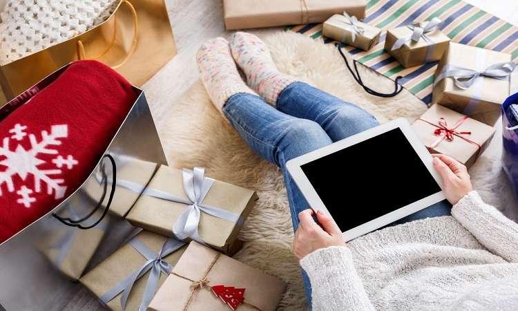 Các trang web mua hàng ở Úc có sale giảm giá, order hàng uy tín