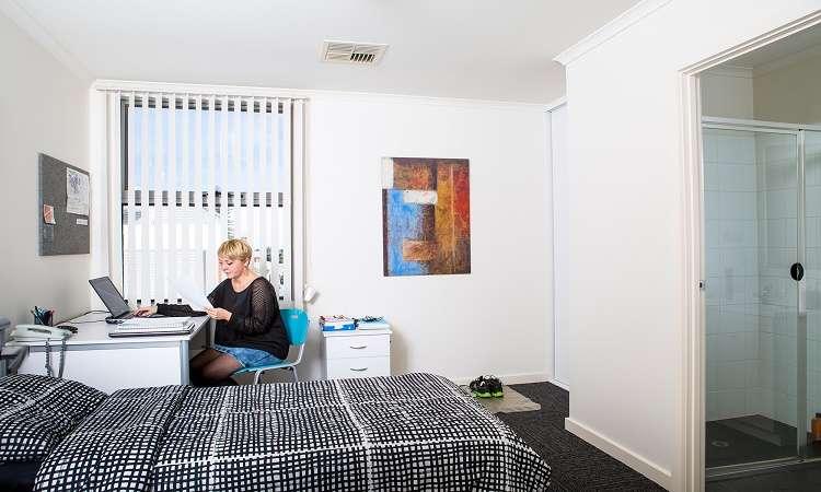 Chi phí sinh hoạt ở Adelaide Úc cho du học sinh và gia đình