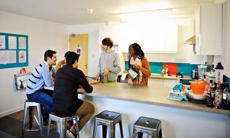 Chi phí sinh hoạt ở Perth Úc cho du học sinh và gia đình