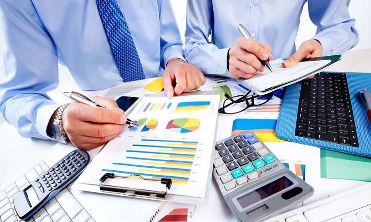 Điều kiện, mức phí du học Úc ngành kế toán và khả năng định cư lại Úc