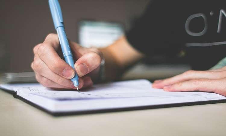 Điều kiện tiếng Anh du học Úc