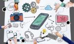 Du học Úc ngành công nghệ thông tin: Điều kiện, học phí, chọn trường