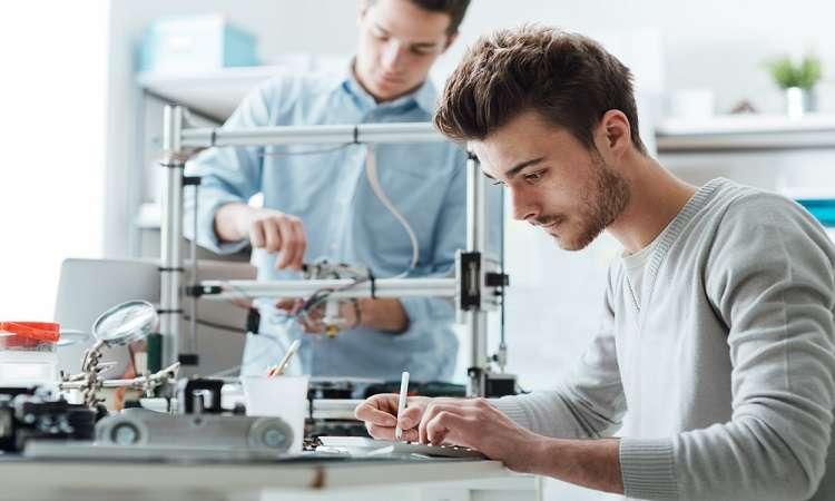 Du học Úc ngành kỹ sư: Điều kiện, các trường đào tạo, cơ hội định cư