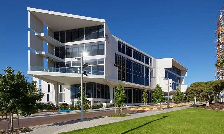 Học bổng cử nhân Úc ĐH Curtin ngành Kỹ thuật Cơ khí năm 2018