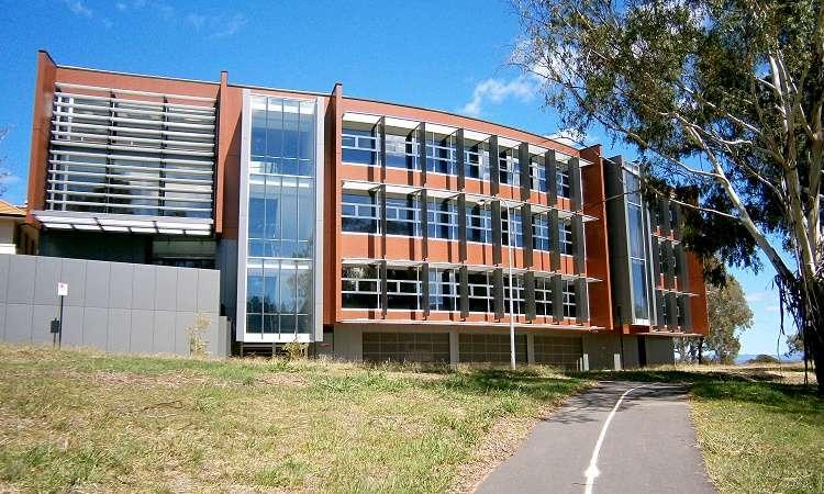 Học bổng thạc sĩ kinh tế Đại học Quốc gia Úc ANU 2018