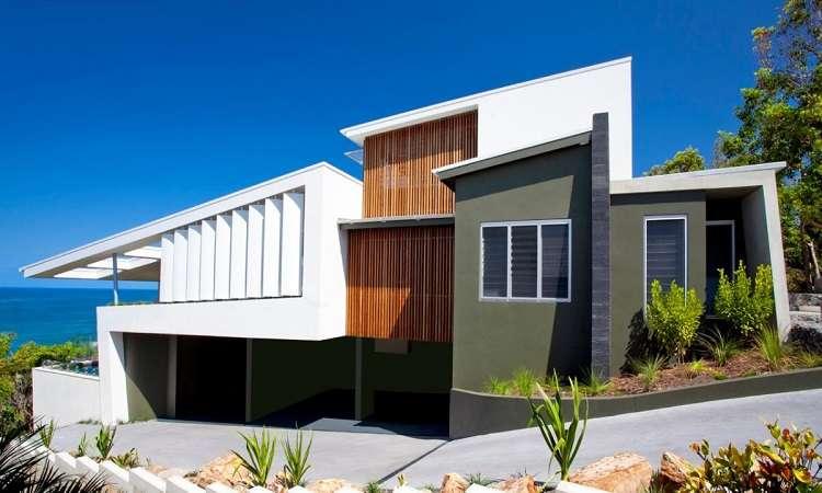 Kinh nghiệm mua nhà giá rẻ ở Úc cùng các khu vực giá nhà tốt nhất