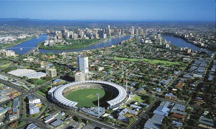Kinh nghiệm thuê nhà ở Brisbane Úc giá rẻ nhất định phải biết