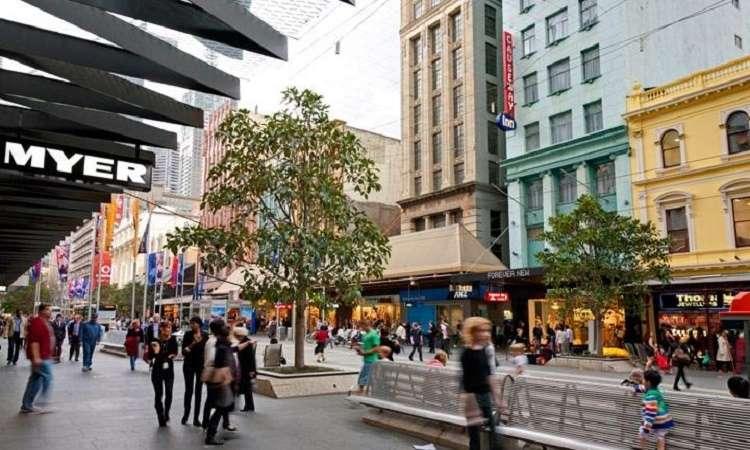 Nên định cư sống ở Úc hay Mỹ? Phân tích ưu nhược điểm mỗi nơi