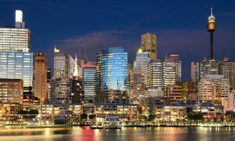 Tìm việc làm ở Sydney có khó không?