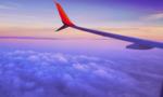 Vé máy bay đi Úc khứ hồi giá rẻ hết bao nhiêu tiền?