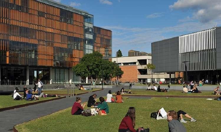 Chi phí, điều kiện học dự bị Thạc sĩ tại Úc để học lên Thạc sĩ