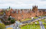 Chi tiết học phí, điều kiện du học Úc trường Đại học Sydney