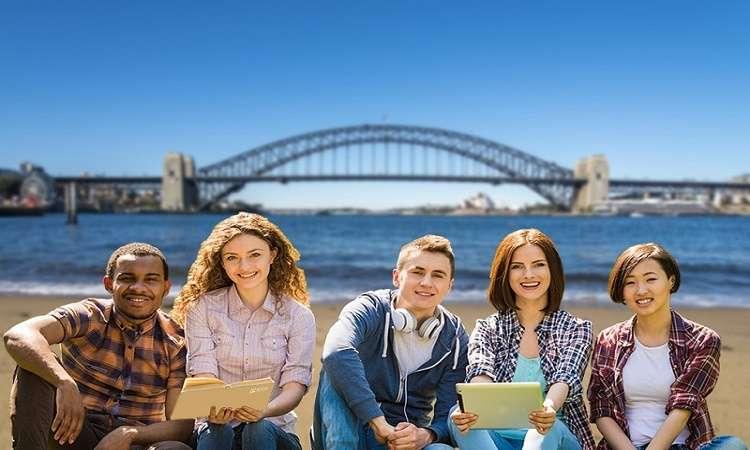 Chọn du học bang nào ở Úc? Phân tích từng bang cụ thể