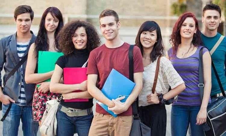 Chứng minh tài chính du học Úc cần bao nhiêu, giấy tờ cần thiết