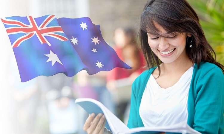 Chương trình học dự bị Đại học tại Úc cần điều kiện và chi phí thế nào?