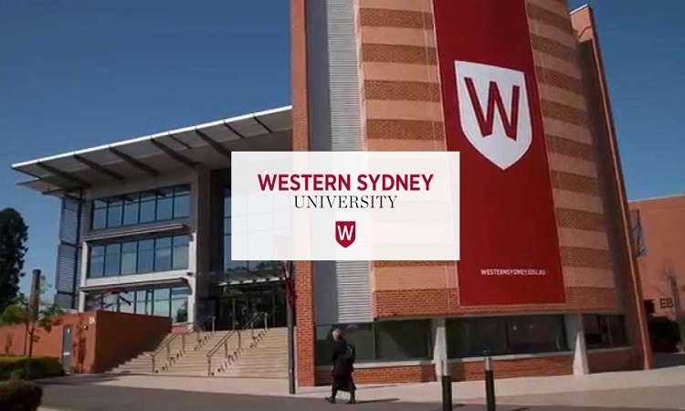 Đại học University of Western Sydney: Học phí, điều kiện, ngành học