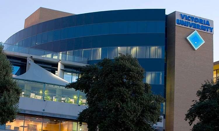 Đại học Victoria Úc: Học phí, điều kiện, các ngành học
