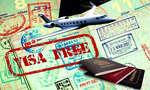 Danh sách các nước miễn visa thị thực cho công dân Việt Nam cập nhật