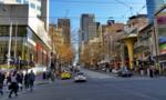 Điều kiện, chi phí du học diện tay nghề tại Úc và cơ hội định cư