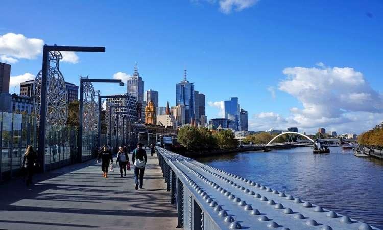 Điều kiện, thủ tục xin visa du lịch Úc 3 năm