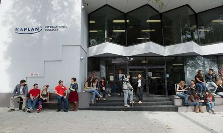 Du học Cao đẳng Úc: Điều kiện, học phí, danh sách các trường đào tạo