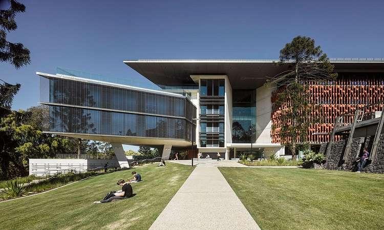 Học bổng Thạc sĩ Úc ĐH Queensland ngành Khoa học Nông nghiệp 2018