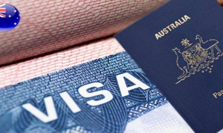 Hướng dẫn đặt lịch hẹn nộp hồ sơ xin visa Úc và những lưu ý