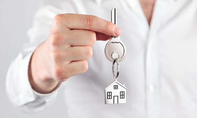 Kinh nghiệm mua nhà ở Úc và những lưu ý cần phải biết