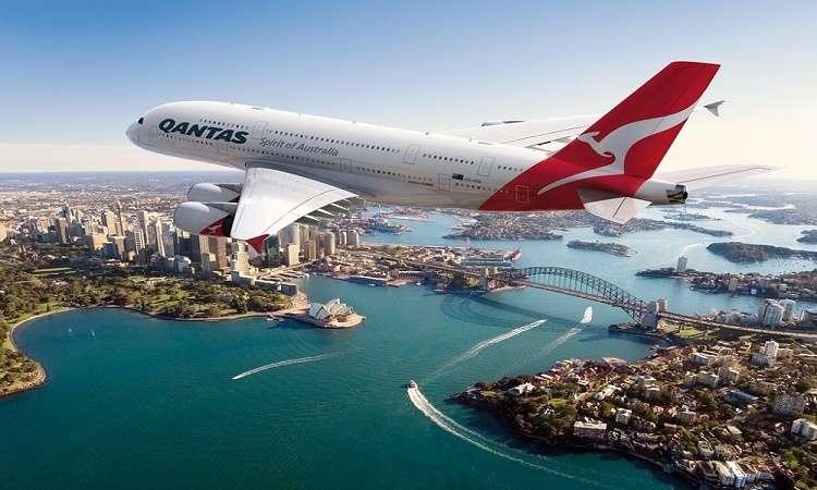 Kinh nghiệm, thủ tục xin visa du lịch Úc tự túc đầy đủ nhất