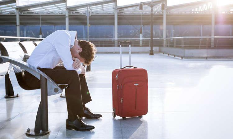 Làm gì khi bị mất hộ chiếu ở nước ngoài? Làm lại như thế nào?