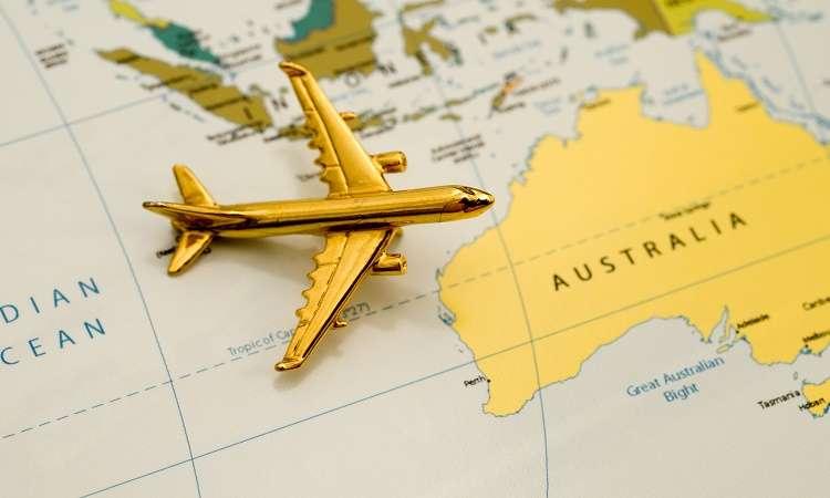 Làm sao để xin visa du lịch Úc 6 tháng? Thủ tục cần thiết