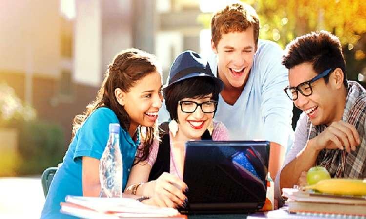 Nên đi du học Úc hay Nhật Bản? Phân tích ưu nhược điểm mỗi nơi