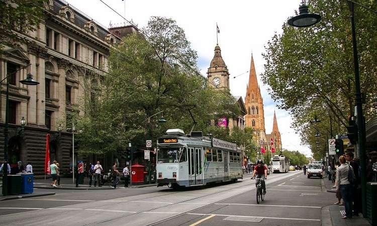 So sánh giữa Úc và Canada: Nên định cư ở Úc hay Canada thì tốt hơn?