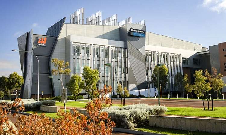 Trường Đại học Curtin University Úc: Học phí, điều kiện, ngành học
