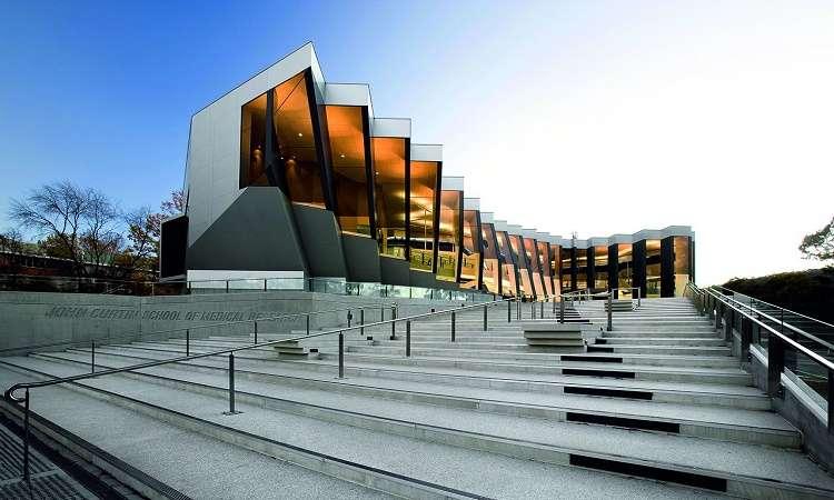 Trường Đại học quốc gia Australia: Chi phí, điều kiện, ngành học